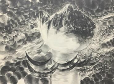 einhorn – ballett · gertrude köhler