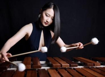 Festivalkonzert ensemble 01 & Beibei Wang