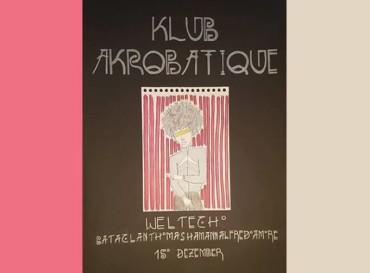 Klub Akrobatique