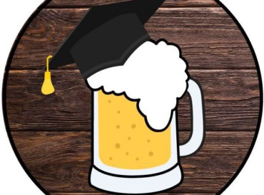 Bar Bachelor in Chemnitz – SoSe 2019