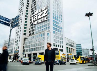 Clemens C. Pötzsch – SOLO (Albumrelease-Tour)