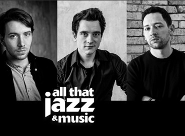 Dorn | Scholz | Martin – all that jazz
