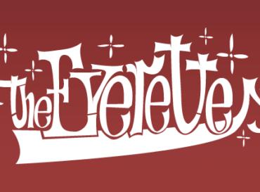The Everettes – heißer Soul aus Berlin