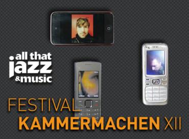 Fhlaipw – jazz-experimental + KammerMachen