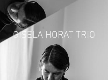 Gisela Horat Trio (CH)