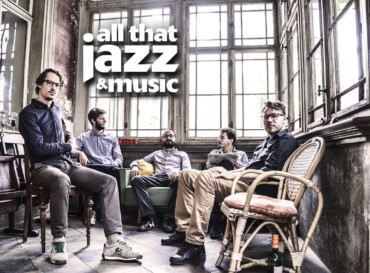 "Spezial-Opener ""Gongtheory"" – All that Jazz: Jam Session"