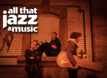 All that Jazz: Jam Session mit DDC aus DD
