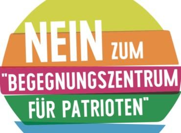 Kommunalwahlforum – Chemnitz wählt!