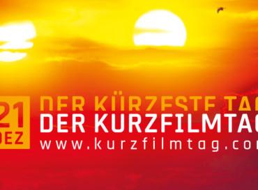 Kurzfilmtag 2019: Mensch Meier. Echt jetzt?