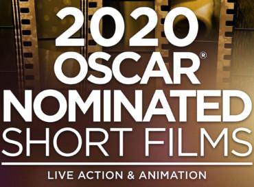 Oscar® Shorts 2020 – Live Action