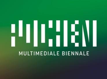 POCHEN Biennale – Film & Diskussion
