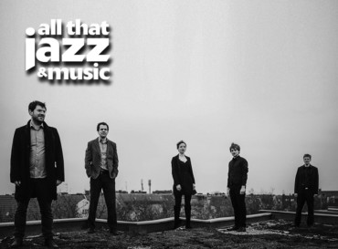 ABISKO LIGHTS – all that jazz