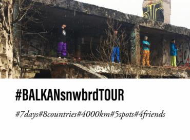 Balkan_Adventure_Tour