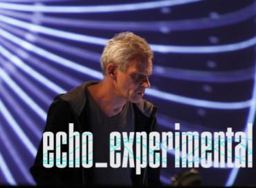 Frank Bretschneider | Ricardo Frühstück | Surreal Tool (D) : echo experimental