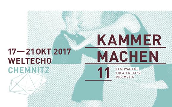 kammermachen-2017