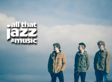 moment's concept – all that jazz