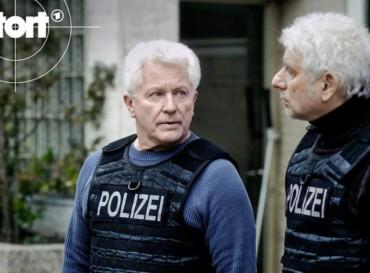 "Tatort – ""Unklare Lage"""