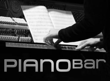 PIANObar