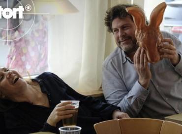 """Tatort – """"Ich hab im Traum geweinet"""""""