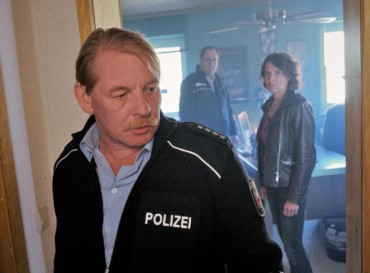 """Tatort – """"Die Pfalz von oben"""""""