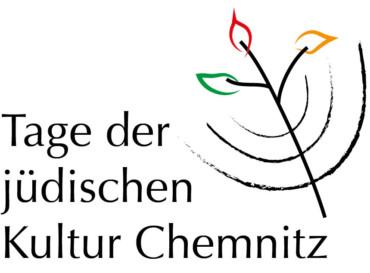 Tage der jüdischen Kultur in Chemnitz 2019