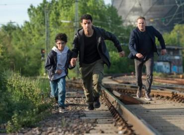 "Tatort – ""Der Pakt"""