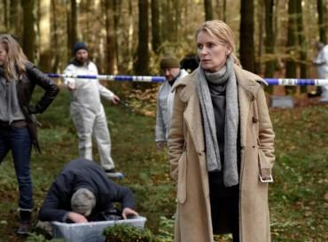"Tatort – ""Der Fall Holdt"""