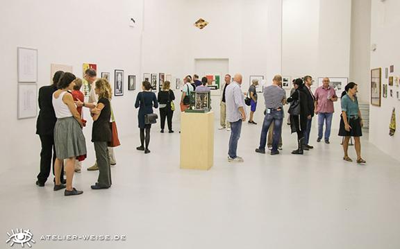 weltecho-galerie-2