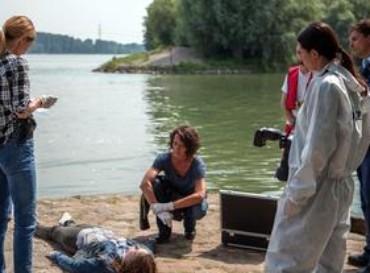 """Tatort – """"Maleficius"""""""